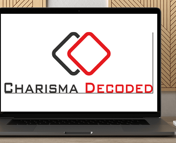 Love Systems - Charisma Decoded in 2020 by https://koiforest.com/