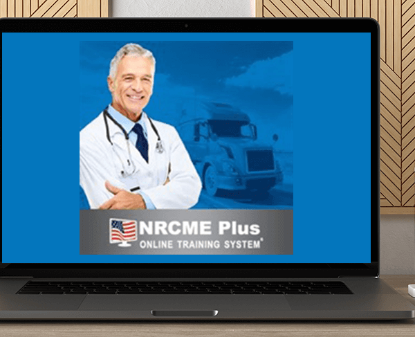 How to Become a Certified CDL Examiner by Dr. Clinton M Smith