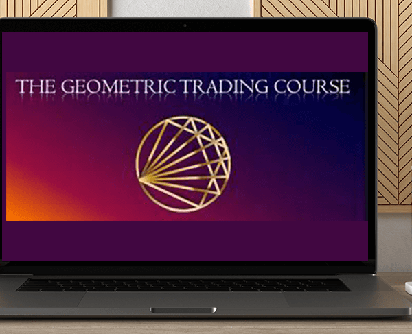 Geometric Trading Course by https://koiforest.com/