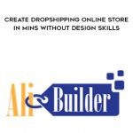 AliBuilder – Create Dropshipping Online Store In Mins Without Design Skills by https://koiforest.com/