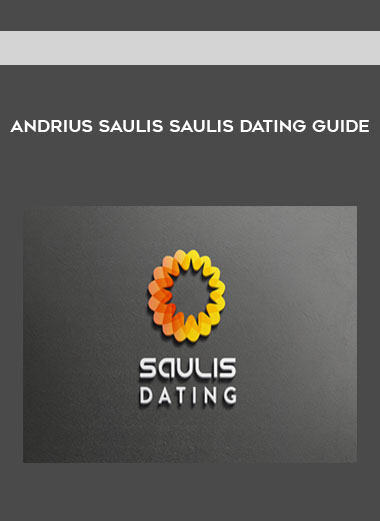 Andrius Saulis Saulis Dating Guide by https://koiforest.com/