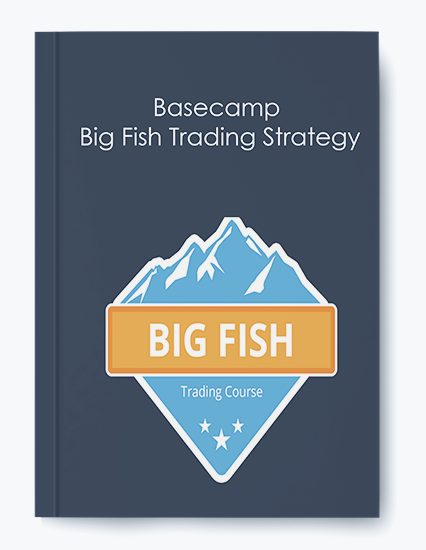 Basecamp – Big Fish Trading Strategy by https://koiforest.com/