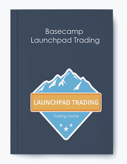 Basecamp – Launchpad Trading by https://koiforest.com/