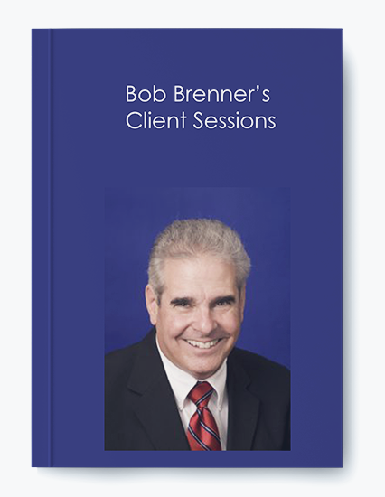 Client Sessions by Bob Brenner's by https://koiforest.com/