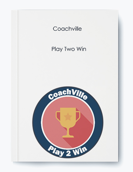 Coachville – Play Two Win by https://koiforest.com/