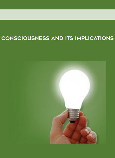 Consciousness and Its Implications by https://koiforest.com/