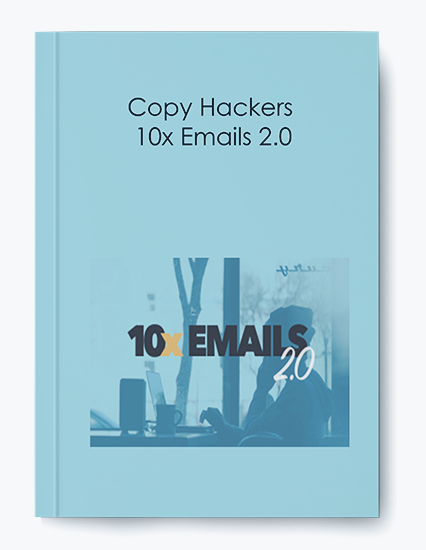 Copy Hackers – 10x Emails 2.0 by https://koiforest.com/