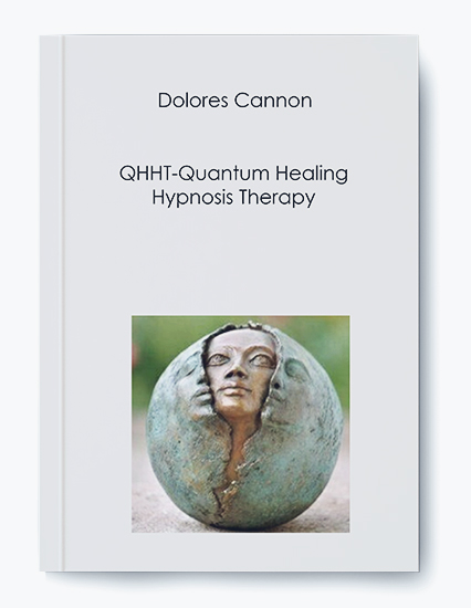 QHHT-Quantum Healing Hypnosis Therapy by Dolores Cannon by https://koiforest.com/