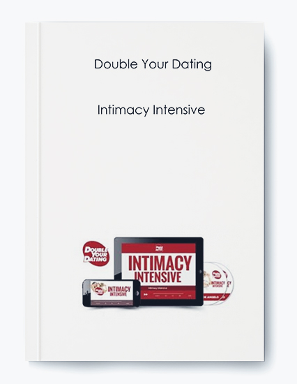 Double Your Dating – Intimacy Intensive by https://koiforest.com/