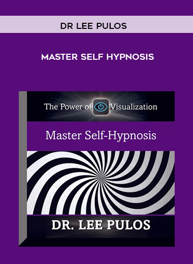 Dr Lee Pulos - Master Self Hypnosis by https://koiforest.com/