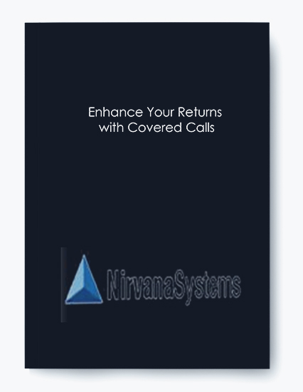 Enhance Your Returns with Covered Calls by https://koiforest.com/