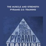 Eric Helms - The Muscle and Strength Pyramid 2.0: Training by https://koiforest.com/