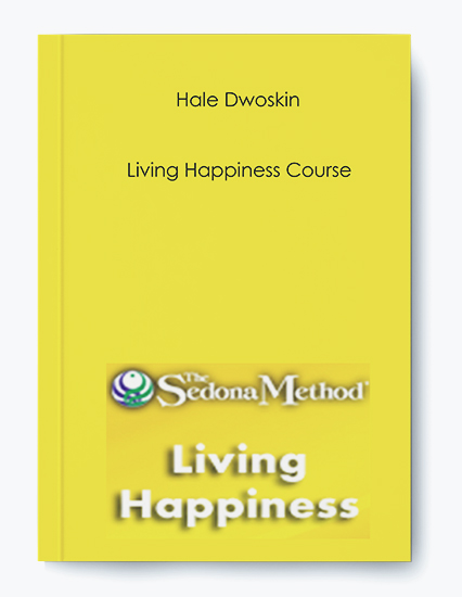 Living Happiness Course by Hale Dwoskin by https://koiforest.com/