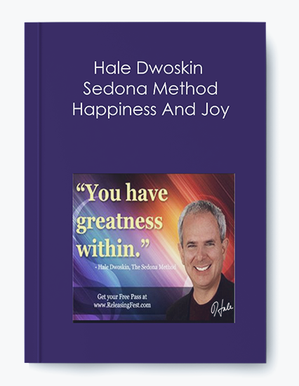 Sedona Method – Happiness And Joy by Hale Dwoskin by https://koiforest.com/