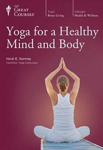 Ph.D._TTC Video – Yoga for a Healthy Mind and Body by https://koiforest.com/