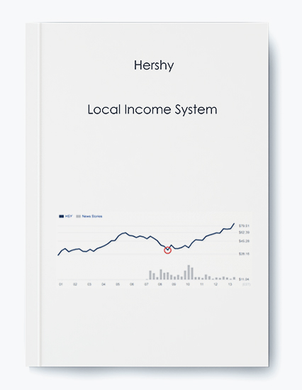 Hershy – Local Income System by https://koiforest.com/