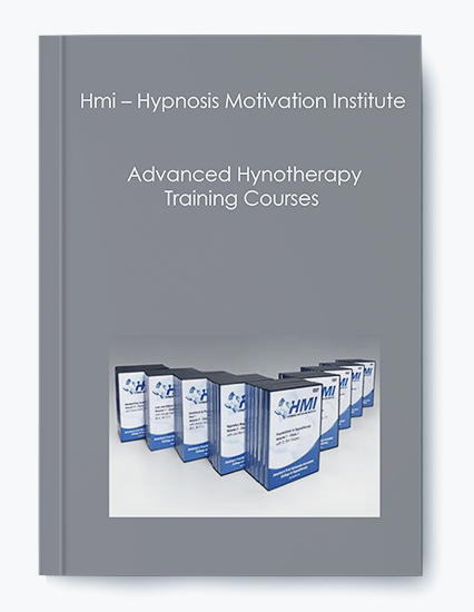Hmi – Hypnosis Motivation Institute – Advanced Hynotherapy Training Courses by https://koiforest.com/