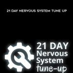 Irene Lyon - 21 Day Nervous System Tune Up by https://koiforest.com/