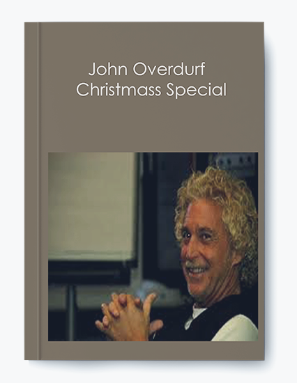 Christmass Special by John Overdurf by https://koiforest.com/