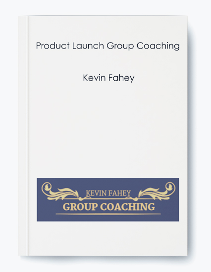 Kevin Fahey – Product Launch Group Coaching by https://koiforest.com/