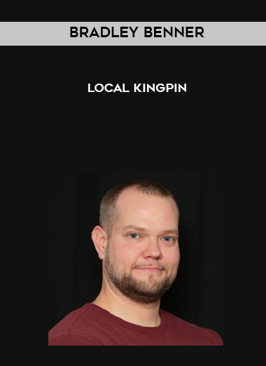 Local Kingpin by Bradley Benner by https://koiforest.com/