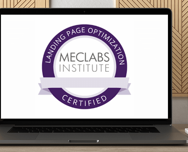 MECLABS – Landing Page Optimization (HD) by https://koiforest.com/