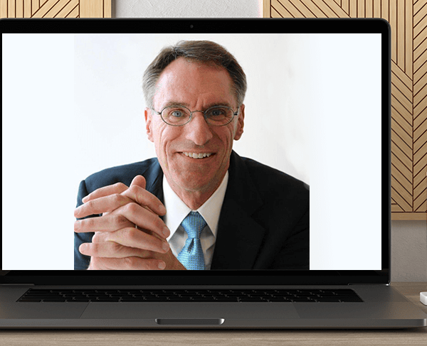 Mark Silver - Transformational Business Foundations Program by https://koiforest.com/