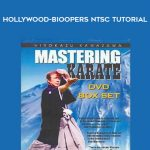 Mastering Karate Hollywood-Bioopers NTSC TUTORIAL by https://koiforest.com/