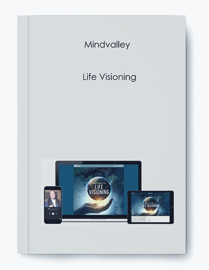 Life Visioning by Mindvalley by https://koiforest.com/