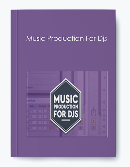 A Beginner's Guide To Making Dance Music In Ableton Live ( Music Production For DJs ) by https://koiforest.com/