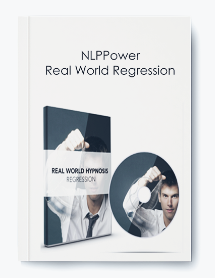 NLPPower – Real World Regression by https://koiforest.com/