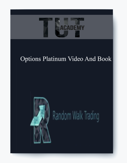 Options Platinum Video And Book by https://koiforest.com/