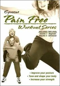 Brian Bradley _ Egoscue Pain Free Workout Series by https://koiforest.com/