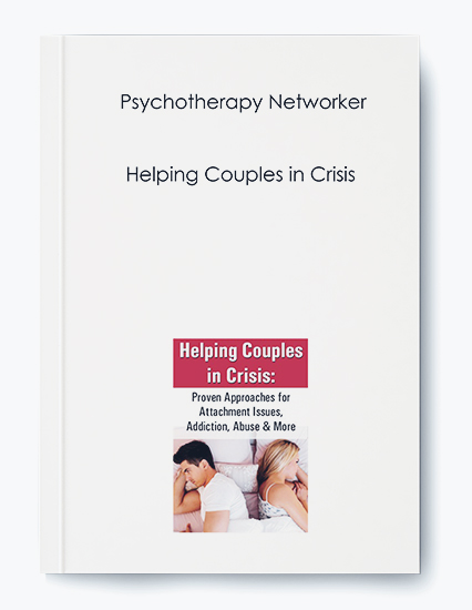 Psychotherapy Networker – Helping Couples in Crisis by https://koiforest.com/