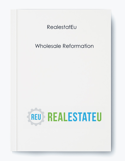 Wholesale Reformation by RealestatEu by https://koiforest.com/
