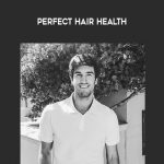Rob - Perfect hair health by https://koiforest.com/