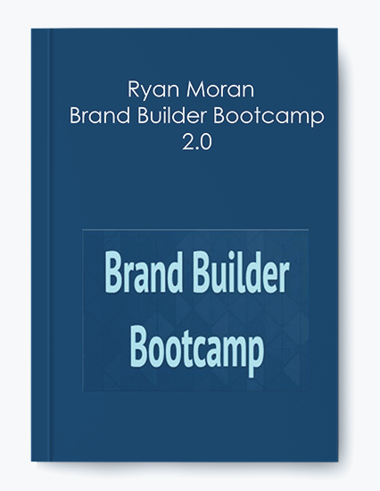 Brand Builder Bootcamp 2.0 by Ryan Moran by https://koiforest.com/