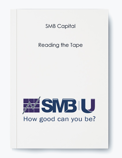 SMB Capital – Reading the Tape by https://koiforest.com/