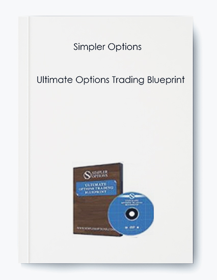 Simpler Options – Ultimate Options Trading Blueprint by https://koiforest.com/