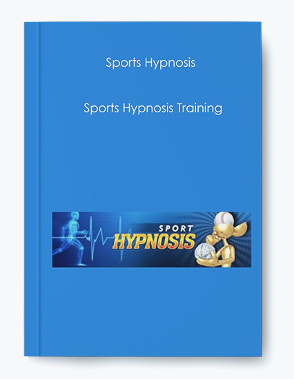 Sports Hypnosis – Sports Hypnosis Training by https://koiforest.com/