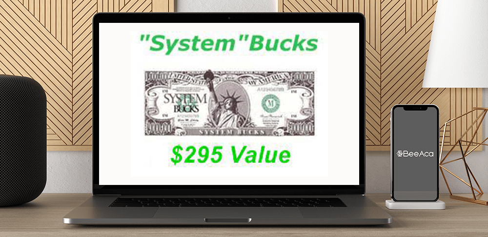 System Smart Beginners Course by Ken McCarthy by https://koiforest.com/