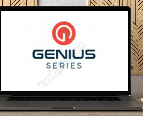 The Power Studying Formula by Genius Series by https://koiforest.com/