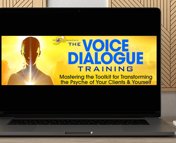 Tim Kelley - Voice Dialogue Training by https://koiforest.com/