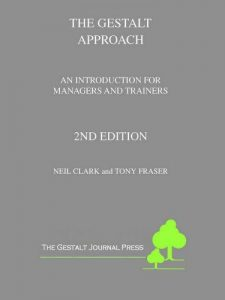 Neil Clark – Gestalt Approach – An Introduction for Managers and Trainers by https://koiforest.com/