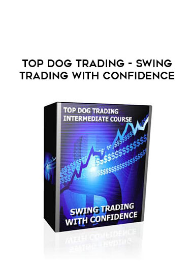 Top Dog Trading – Swing Trading With Confidence by Barry Burns by https://koiforest.com/