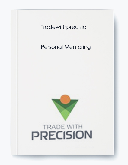 Tradewithprecision – Personal Mentoring by https://koiforest.com/