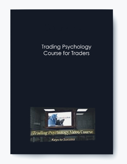 Trading Psychology Course for Traders by https://koiforest.com/
