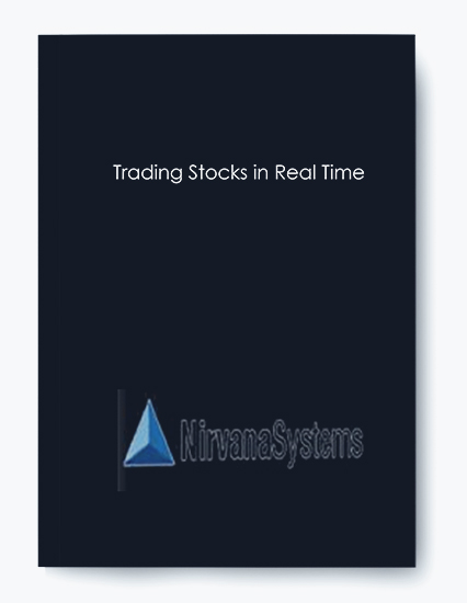 Trading Stocks in Real Time by https://koiforest.com/