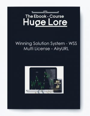 winning solution system - WSS Multi License by https://koiforest.com/