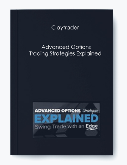 Claytrader –  Advanced Options Trading Strategies Explained by https://koiforest.com/